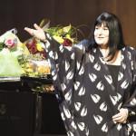 Звезды русской оперы выступят в Нью-Йорке