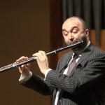 Секреты флейты