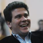 ГСО РТ принял участие в абонементе «Солист Денис Мацуев»