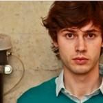 Максим Паскаль получил премию Young Conductors Award