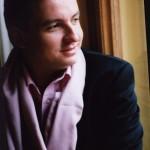 Сегодня в Новгородской филармонии прозвучит музыка Бетховена и Шопена в исполнении пианиста Владимира Мищука
