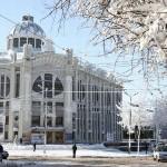 Самарская филармония приглашает на «Бранденбургский концерт»