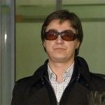 Павел Дмитриченко: «Я не побил Филина сам, потому что не хотел попасть в тюрьму»