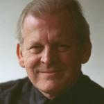 «Медаль Королевы за музыку» вручена Томасу Аллену