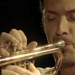 На «Джазовом Олимпе» Дома музыки – Тиль Бреннер