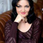 Исполнители из шести стран примут участие в XXVII Международном фестивале камерной музыки в Полоцке