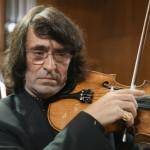 Львовская академия лишила Башмета звания почетного профессора