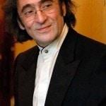 C 6 по 18 апреля 2014 года в Хабаровске пройдет IV Международный музыкальный фестиваль Юрия Башмета