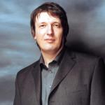 Бенефис пианиста Березовского пройдет в столичной консерватории