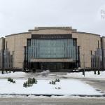 Пензенский губернатор ратует за создание агентства по организации гастролей