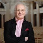 """На фестивале """"Bach-Fest-2014"""" молодежный оркестр впервые исполнил одну из кантат Баха"""