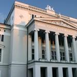 opera_Riga