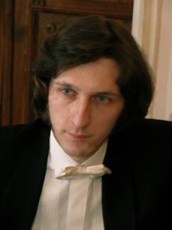 Рэм Урасин