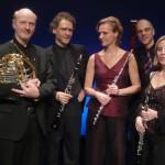 III международный фестиваль камерной музыки «Окно в Швейцарию»