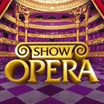 Премьера ShowOpera в Петербурге отменена из-за обысков