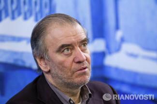 Концерты российского Пасхального фестиваля открываются в Томске