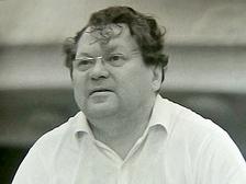 Юрий Силантьев