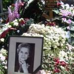 Попечители ГАБТа выделили 2 млн руб. на памятник Марине Семеновой