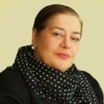 Лариса Гергиева провела открытый мастер-класс