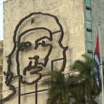 В Гаване завершился  XIII Международный фестиваль гитары