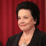 Названы победители конкурса оперных певцов Ирины Богачевой