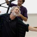 Театр балета Бориса Эйфмана открывает 38-й сезон