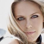 Впервые в истории Метрополитен-опера певица за сутки дебютировала в двух ролях