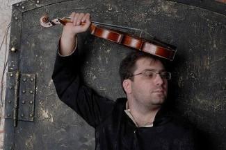 Дмитрий Коган