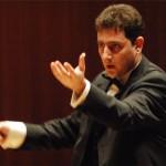 Цикл мероприятий к 90-летию Госфилармонического оркестра стартовал концертом в АГПУ