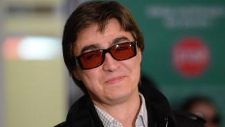 Сергей Филин