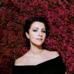 Анджела Георгиу отказалась спеть за Анну Нетребко