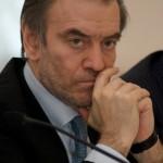 Валерий Гергиев не приедет на закрытие «Транссибирского Арт-фестиваля»