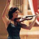Эпоха романтики в центре классической музыки