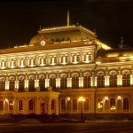 В Казанской ратуше состоится концерт современной и классической музыки «Вдохновленные Бахом»