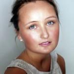 """Юлия Лежнева – невероятное оперное сопрано – выступит в Лондоне с ансамблем """"Il Giardino Armonico"""""""