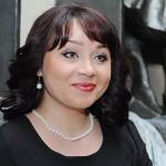 Солистка театра оперы и балета РК Галина Маликова: «Каждая встреча со зрителем в Сыктывкаре – это экзамен»