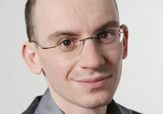 Михаил Фихтенгольц