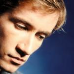 Пианист Николай Луганский отмечает 40-летие