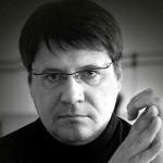 Владимир Онуфриев