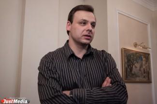 Павел Клиничев