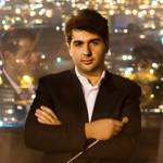 ОБЗОР: Госмолодежный оркестр Армении – От Музфестиваля им. Хачатуряна до концертного цикла «Hollywood Non-Stop»