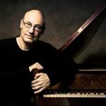 """""""Musica Viva""""завершит серию концертов """"Шедевры и премьеры"""" 11 апреля 2014 года"""