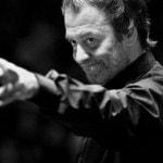 Омская филармония продаёт благотворительные билеты на Гергиева за 10 тысяч