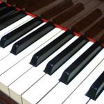 XI Международный конкурс молодых пианистов имени Алемдара Караманова пройдет в Симферополе