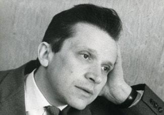 Мечислав Вайнберг