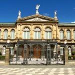 Национальный театр Сан Хосе