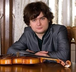 Иван Почекин