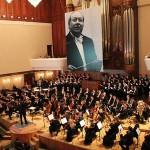 В Казани открылся IV Международный фестиваль «Рахлинские сезоны»