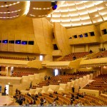 """Фабио Мастранджело продирижирует концертом """"Opera Gala"""" в Доме музыки"""
