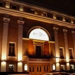Балет МАМТ впервые выступит на сцене Баварской оперы в Мюнхене